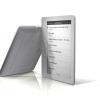 txtr e-reader