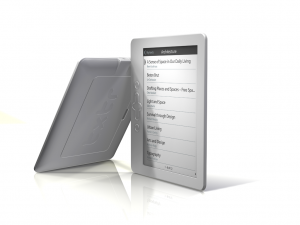txtr ereader review