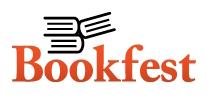 Bookfest Romania