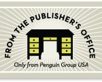 publishersoffice-logo