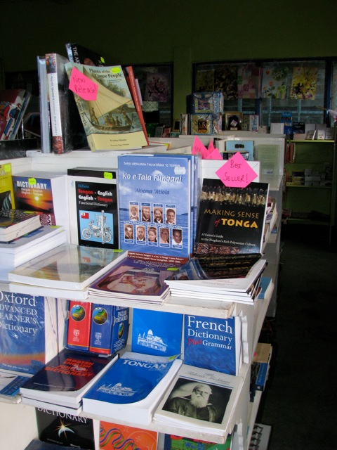 books-at-tongan-bookstore