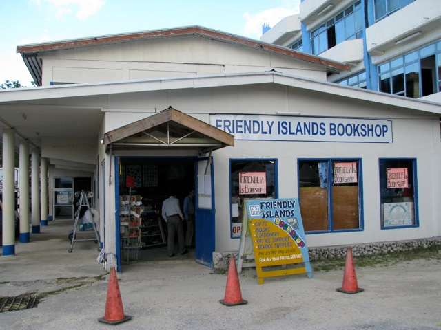 friendly-islands