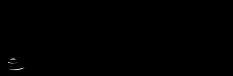 maybornlogo