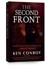 secondfront