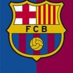 sml_barcelona-football-club-badge-fc-barcelona-poster