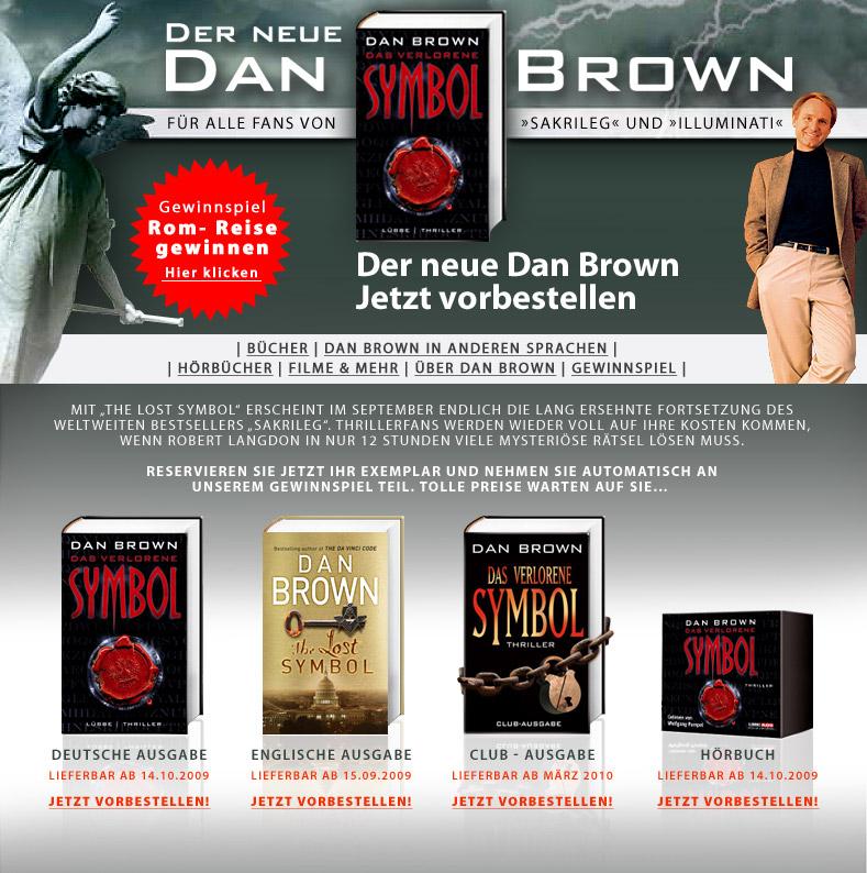 brown_special_start_neu