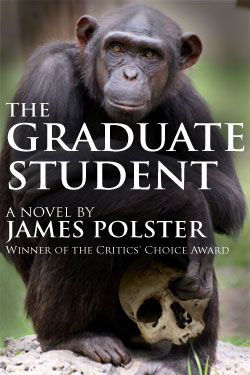polster-the-graduate-student-cover-2