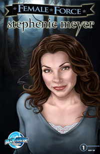 stephenie-meyer-biography