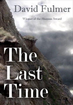 the-last-time-cover