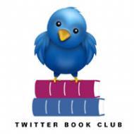 twitterbookclub