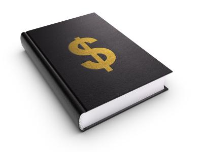 book price