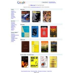 google_book_search