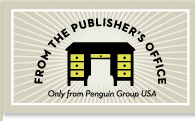 publishers-office