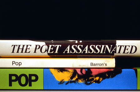 the-poet-assassinated
