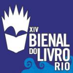 bienal-do-livro