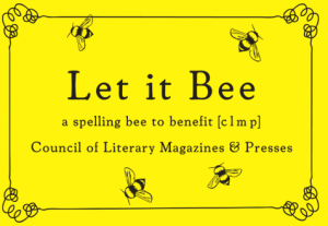 clmp-spelling-bee
