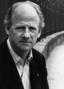 PEN International's John Ralston Saul