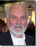 Peter Weidhaas