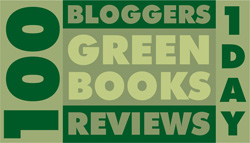 100 Green Book Reviews