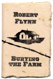 flynn-cover-front-web