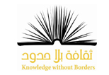 knowledge-without-borders