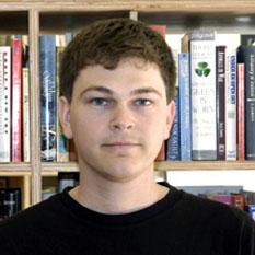 Lorem Ipsum owner Matt Mankins