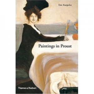 paintings-in-proust