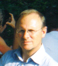 Agent Pierre Astier