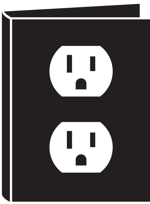 EL-logo (2)