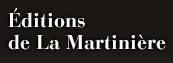 Editions de La Martiniere