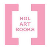 hol-art-books-logo