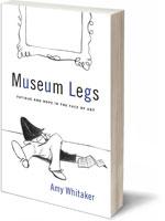 museum-legs