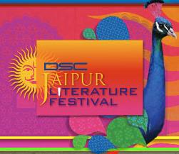 JaipurLiteratureFestival