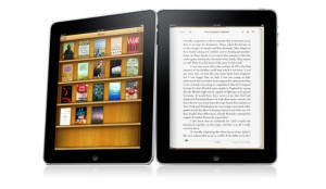 iPad_as_e-reader