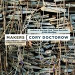 makers_tor_big