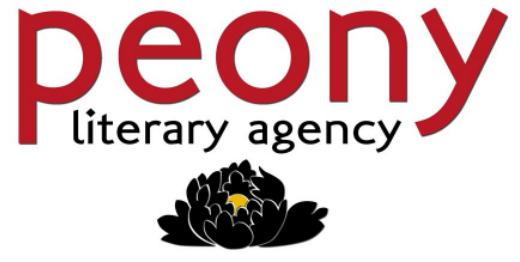 Peony Literary Agency