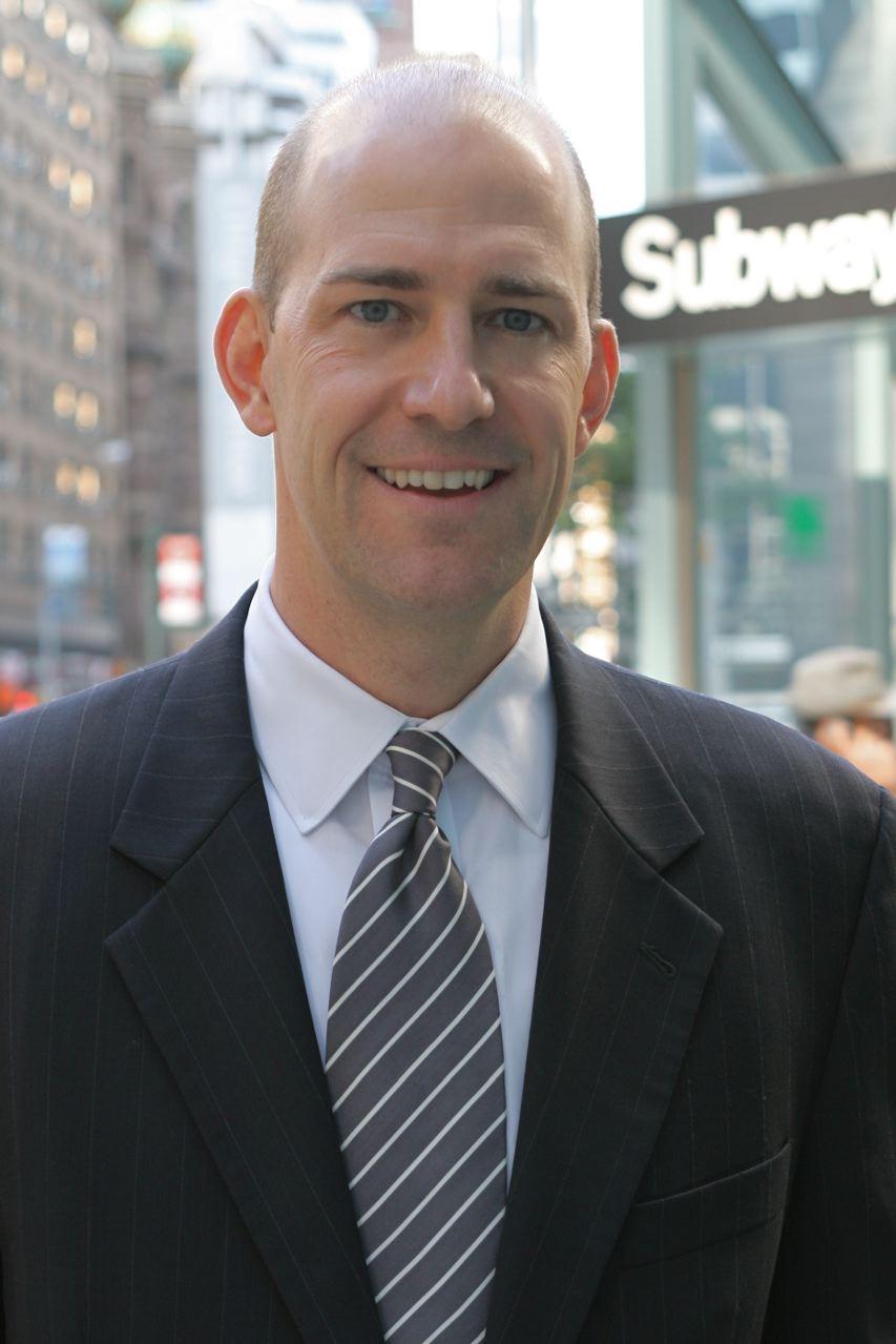 Andrew R. Malkin