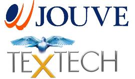 JouveTexTech