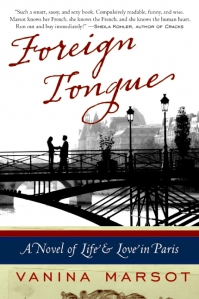foreigntongue