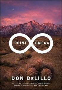 point_omega