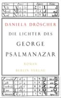 psalmanazar