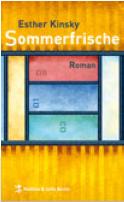 summerresort