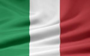 ItalianFlag2