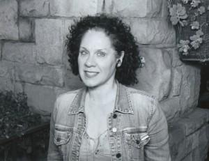 Kate Schwab