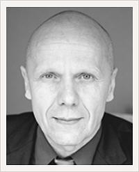 Georg Klein (© by juergen-bauer.com)