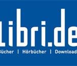 Logo_Libri_de_2008_klein_5