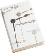 lutz_seiler_die_zeitwaage