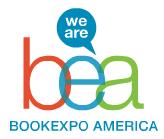 BEA logo