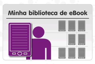Brazil E-bookshot