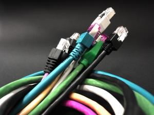 ethernet internet cables